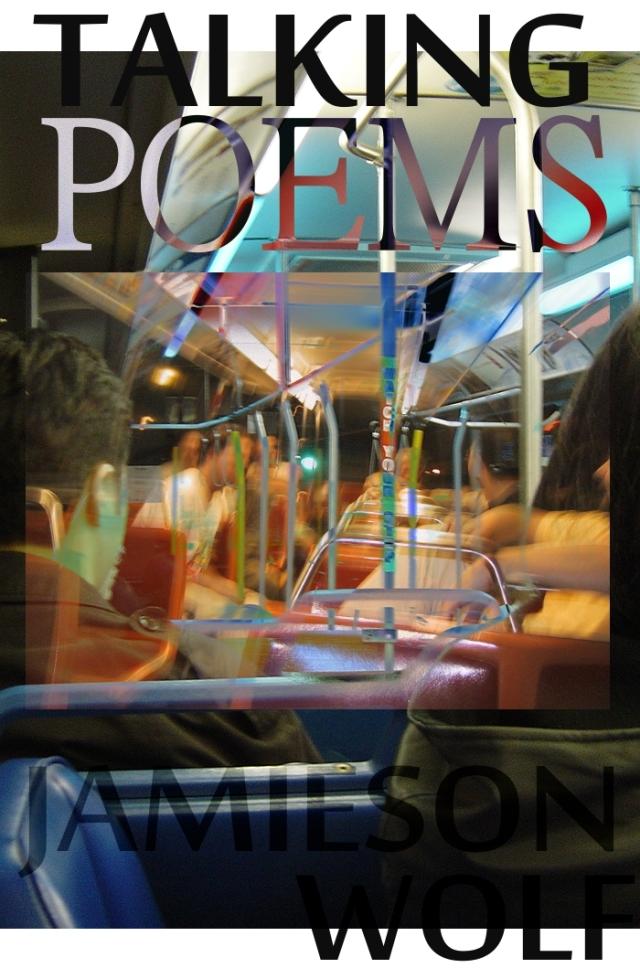 Talking Poems