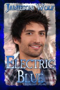 Wolf-ElectricBlue2.JPG.opt207x310o0,0s207x310