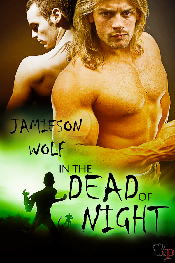 JW_In the dead of night_600x900