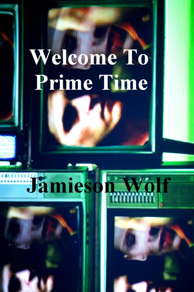 Prime Time Cover Three