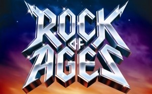 rockofages__large