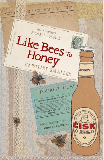 Like Bees To hone