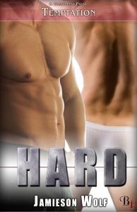 Hard 2x3