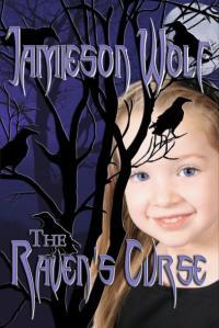 The Ravens Curse