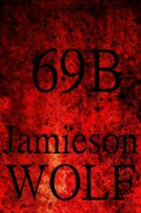 69B Cover