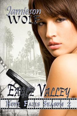 Eagle Valley.jpg.opt268x402o0,0s268x402