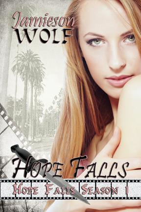 Hope Falls.jpg.opt288x432o0,0s288x432