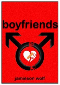 boyfriends11