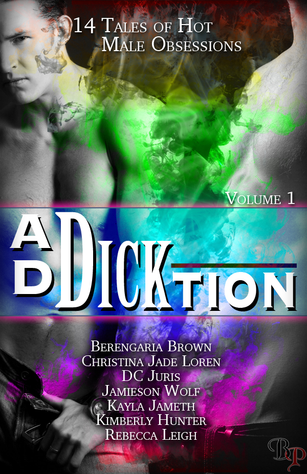 Adicktion 2x3