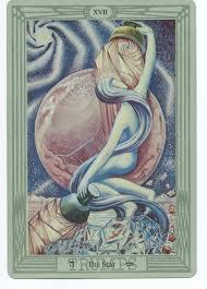 Star card