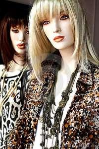 fashion-mannequins-22207043