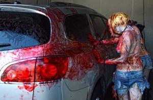 20120820-Zombie-Car-Wash-2012-3325-HQ