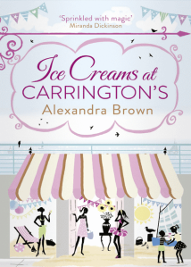 icecreams-at-carringtons