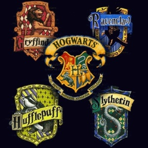 House-Slogans-hogwarts-house-rivalry-17817845-400-400