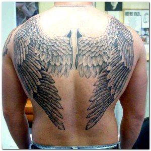 Wings-Tattoo-Designs-Pictures-2