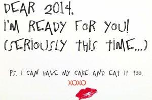 dear-2014-3