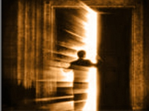doorway.light_
