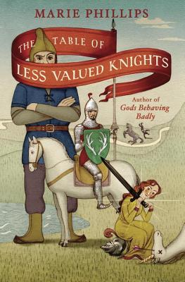 less valued knights