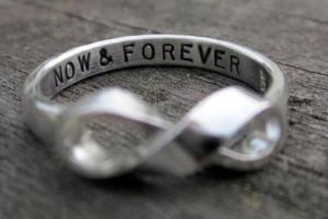 always-forever-infinity-now-now-and-forever-favim-com-341660