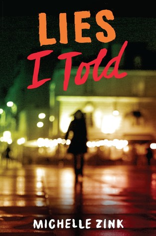 Goodreads_Cover