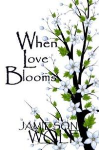 When Love Blooms New Cover Template.jpg.opt204x308o0,0s204x308