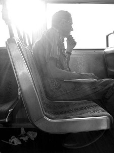 old-man-on-bus-3