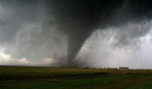 tornado-season