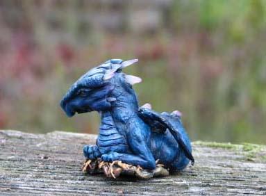 9-Dragonnesting-Outdoornaturallight