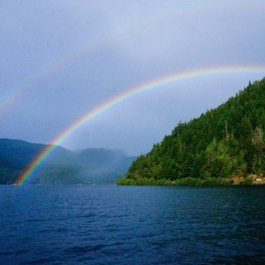ALEx13_Rainbow1