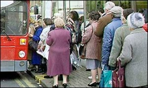 348-old-lady-bus-queue