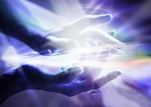 HealingHandsLight_2