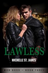 Lawless_front_6ix9i_RGB