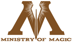Ministry_of_magic_logo