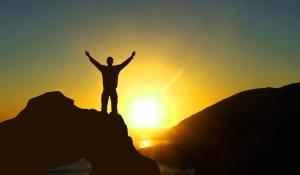 success-climb-that-mountain-goal1