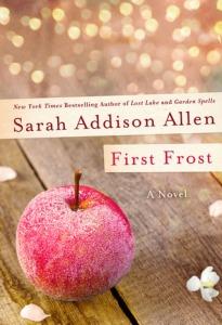 Allen first frost