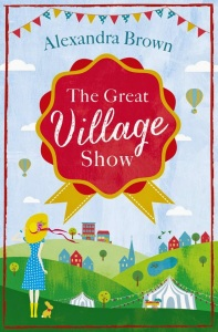 great village show