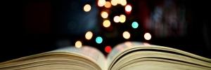 book_lights