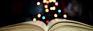 book_lights