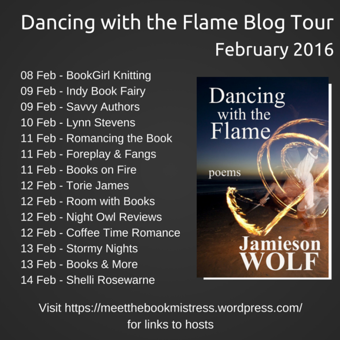 Dancing with the Flame Blog Tour (1).png