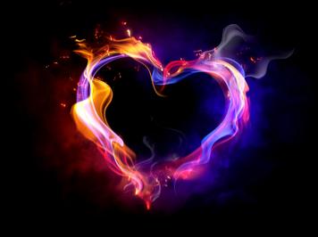 Heart_Flame