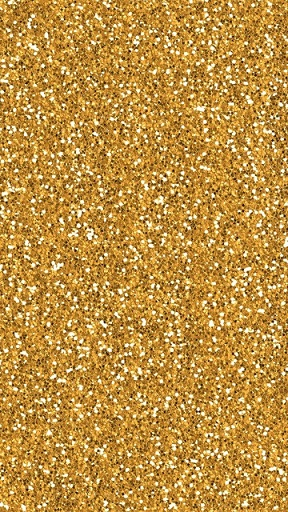 small glitter