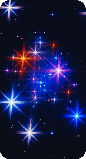 StarlightSymbolism3