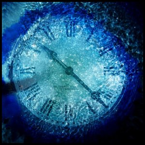 ocean_of_time_by_cyclotronic