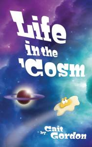 cosmfinalcover