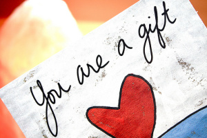 gift-of-you