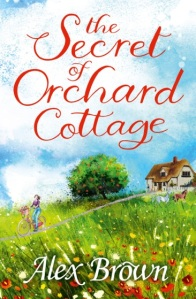 orchard-cottage-new-final