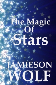 the-magic-of-stars-cover