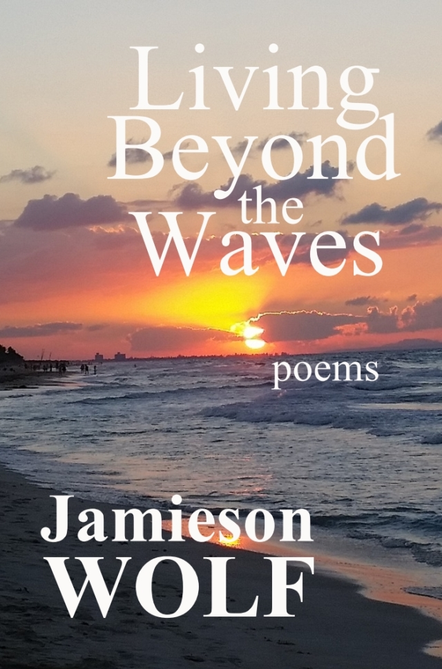 living-beyond-the-waves-front-cover