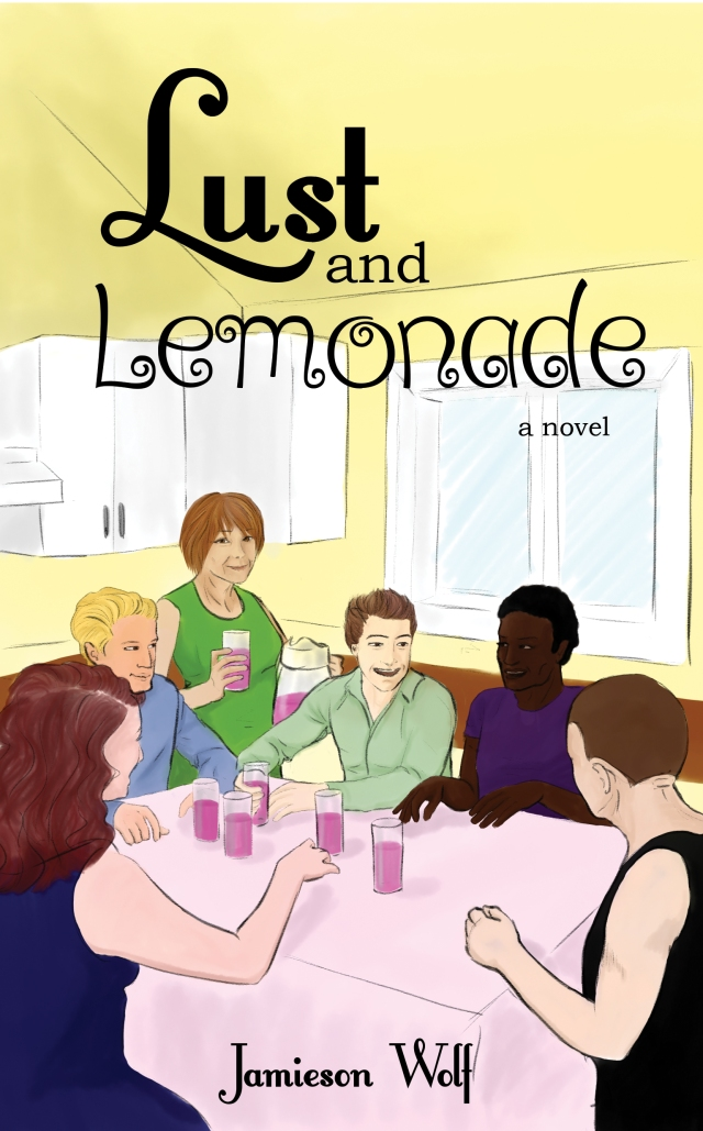 lust and lemonade cover screen