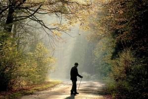 older-man-walking-down-path-dying-death-life-300x2011